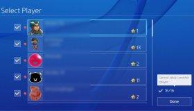 PS4 update φέρνει βελτιώσεις στο Voice Chat