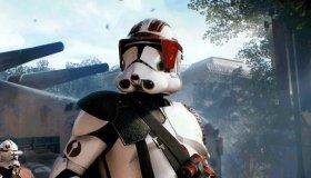 To Star Wars: Battlefront II ξεπέρασε τους 19 εκατομμύρια παίκτες
