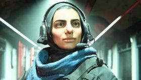 Call of Duty: Modern Warfare: Season 6