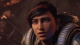 Gears 5: Δωρεάν περίοδος για PC και Xbox One