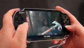 PS Vita: Η Sony πληρώνει για παραπλανητικές διαφημίσεις!