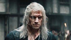 Ο Henry Cavill δίνει backstage πληροφορίες για την σειρά The Witcher