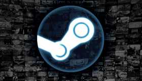 Steam Bundles: Εκπτώσεις αν έχετε ήδη games από συλλογές