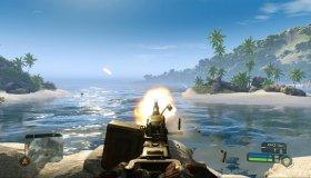 Crysis Remastered: Ημερομηνία κυκλοφορίας