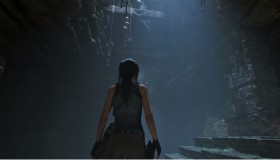 Shadow of the Tomb Raider gameplay videos