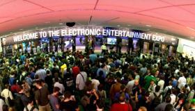 E3 2015: Τι περιμένουμε να δούμε