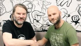 Πρώην σεναριογράφος της Valve εργάζεται πάνω σε νέο Action co-op game