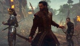 Baldur's Gate 3: Σχόλια από την beta