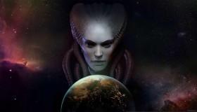 Phoenix Point: Ημερομηνία κυκλοφορίας, αποκλειστικά στο Epic Games Store