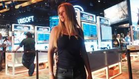 Press Start: Ποιος κέρδισε την E3 2018;