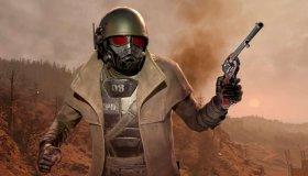 Fallout 76: Δωρεάν περίοδος