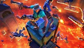 Fortnite Season 9: Φήμες για την προσθήκη Battle Pass gifting