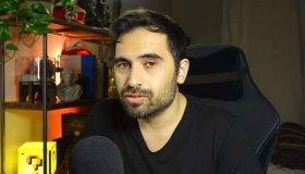 Game designer του WoW παραιτήθηκε γιατί είναι απογοητευμένος από την κατάσταση του MMORPG