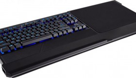 Corsair K63 Wireless Keyboard