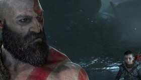 Developers συγχαίρουν την Sony για την επιτυχία του God of War