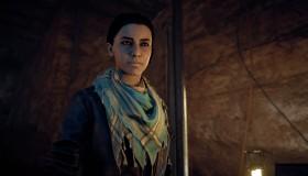"Ubisoft: ""To Assassin's Creed Odyssey θα συνεχίζει την πλοκή του Origins"""