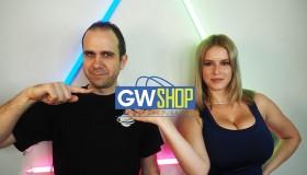 gwshop manos-christiana-news