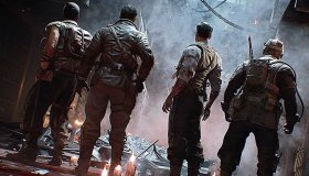 Φήμη για Call of Duty Black Ops V ή reboot το 2020