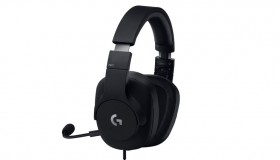Logitech G Pro: eSports gaming headset