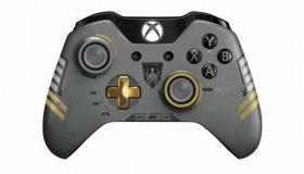 Το Call of Duty League θα παίζεται στα PC αλλά με controller