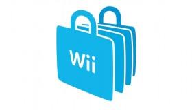 Κλείνει το Wii Shop Channel