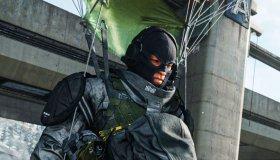 Νέο κύμα από bans στα Call of Duty: Modern Warfare και Warzone