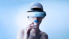 PlayStation VR 2 για το PS5