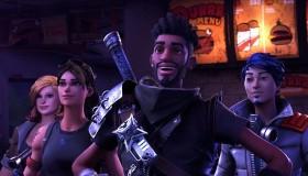 Fortnite: Ban σε χιλιάδες cheaters του Battle Royale mode