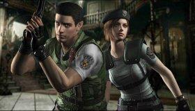 Press Start: Προτιμάτε τα παλιά ή τα καινούρια Resident Evil;