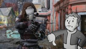 Press Start: Είναι το Fallout 76 το πιο κακό game της σειράς;