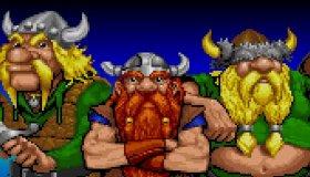 Η Blizzard αποκαλύπτει το concept art του The Lost Vikings για τα 30 της χρόνια