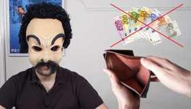 Γιατί το gaming στην Ελλάδα δεν δίνει χρήματα