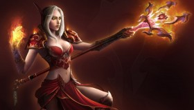World of Warcraft: Χρειάστηκε 6 χρόνια για να πάρει όλα τα achievements