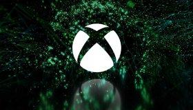 Xbox Inside: Live παρουσίαση των games του Xbox Series X