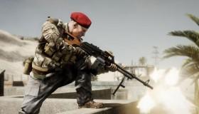 Φήμη: Battlefield: Bad Company 3