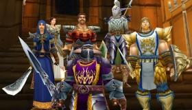 World of Warcraft: Classic: Το demo θα κρατάει μόνο μία ώρα