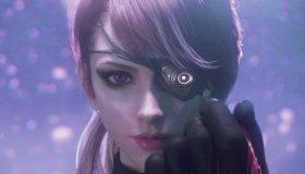 Φήμες για Final Fantasy XVI