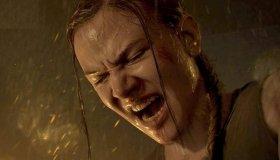 Το The Last Of Us Part 2 θα υποστηρίζεται στο PS5