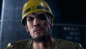Yakuza Kiwami 2 gameplay videos