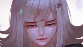 Το Danganronpa 2 κυκλοφόρησε για iOS και Android