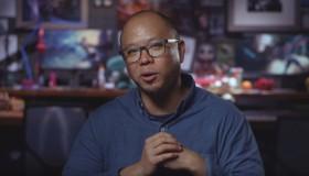 League of Legends: Level cap, Blue Essence, IP και rewards