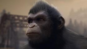 Planet of the Apes: Last Frontier: Ημερομηνία κυκλοφορίας