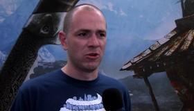 """Πρώην στέλεχος της Ubisoft: """"Όλα τα Online Shooters θα έχουν Battle Royale mode"""""""