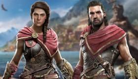Τα Top 10 gaming άρθρα για το 2018