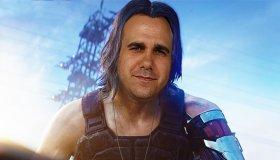 Παίζουμε Cyberpunk 2077