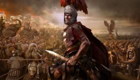Total War: Rome II: Αρνητικά reviews στο Steam για τις γυναίκες Generals