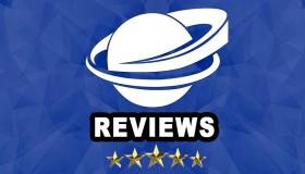 gameworld-reviews