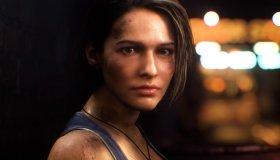 Resident Evil 3 Remake: Ημερομηνία κυκλοφορίας