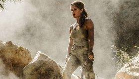 Sequel για την ταινία Tomb Raider με την Alicia Vikander
