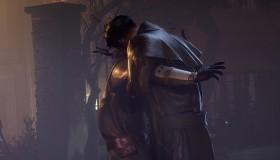 Vampyr: Περίοδος κυκλοφορίας
